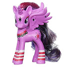 My Little Pony Ponymania Collection Twilight Sparkle Brushable Pony