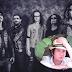 [AGENDA] Paulo Bragança participa no novo álbum dos Moonspell