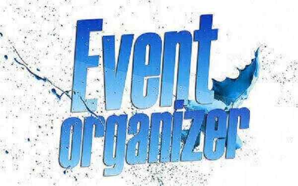Kiat Sukses Memulai Bisnis Event Organizer