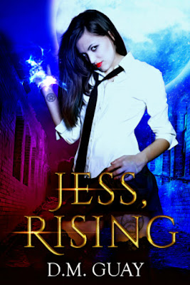 https://www.amazon.com/Jess-Rising-Guardians-Salt-Creek-ebook/dp/B06ZZD2P2S