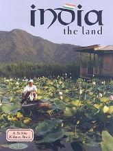www.bookdepository.com/Indi---the-Land-Bobbie-Kalman/9780778796558/?a_aid=journey56