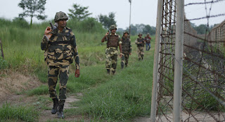 kashmir-border-security