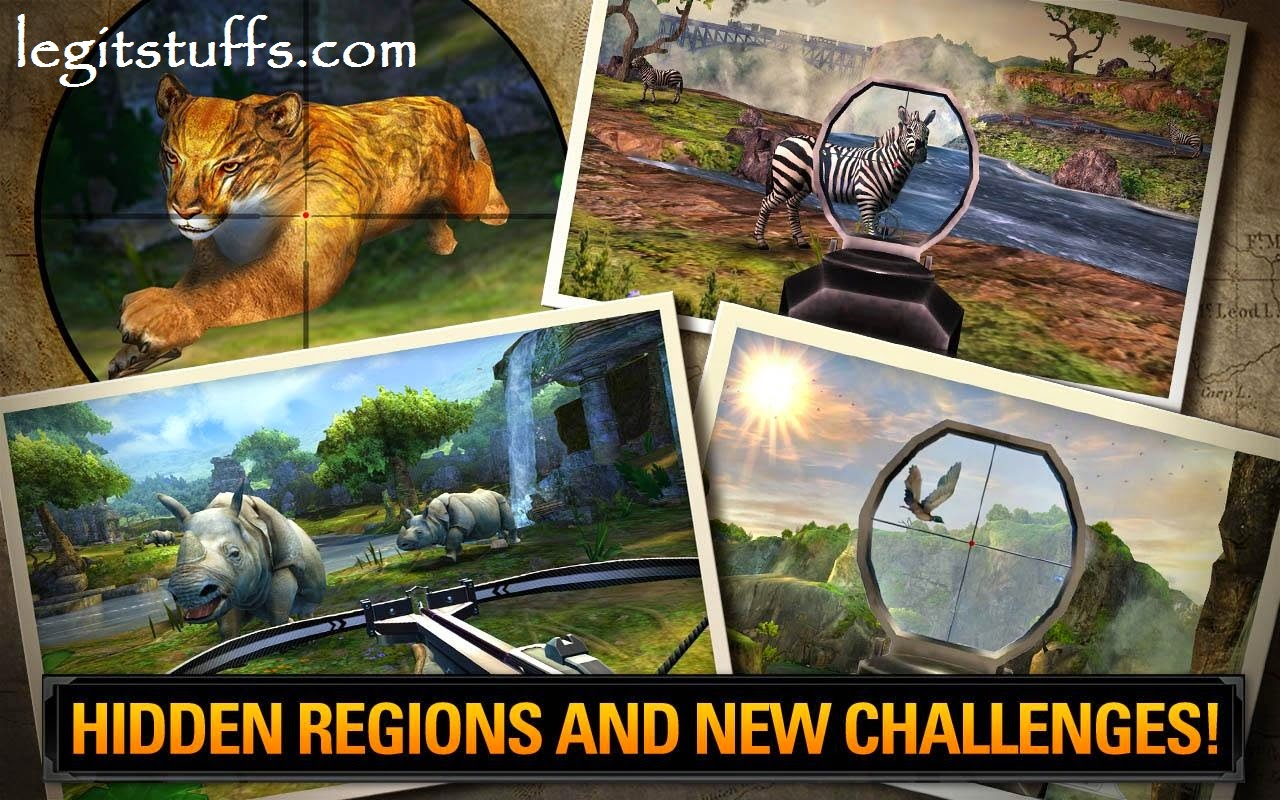 deer hunter 2014 mod apk, deer hunter mod apk, deer hunter 2014 mod apk unlimited money, deer hunter unlimited money download, deer hunter mod apk free download unlimited money, deer hunter 2014 apk free download