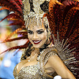 Flagras do Carnaval 2018
