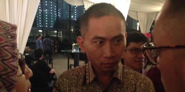 """Profil Bupati Batang Yoyok Riyo Sudibyo """"Mayor Edan"""""""