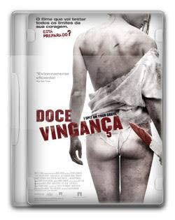 Download Filme Doce Vingança DVDRip Dublado