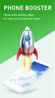 Max Boost 1.5.7