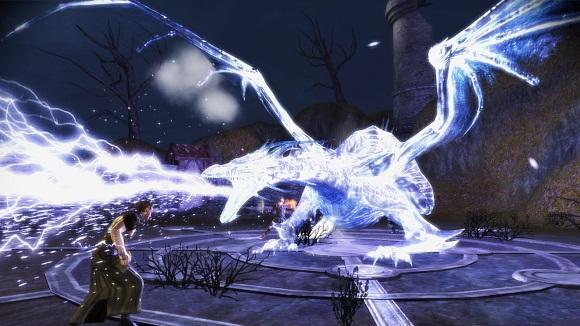 dragon-age-origins-ultimate-edition-pc-screenshot-www.ovagames.com-2