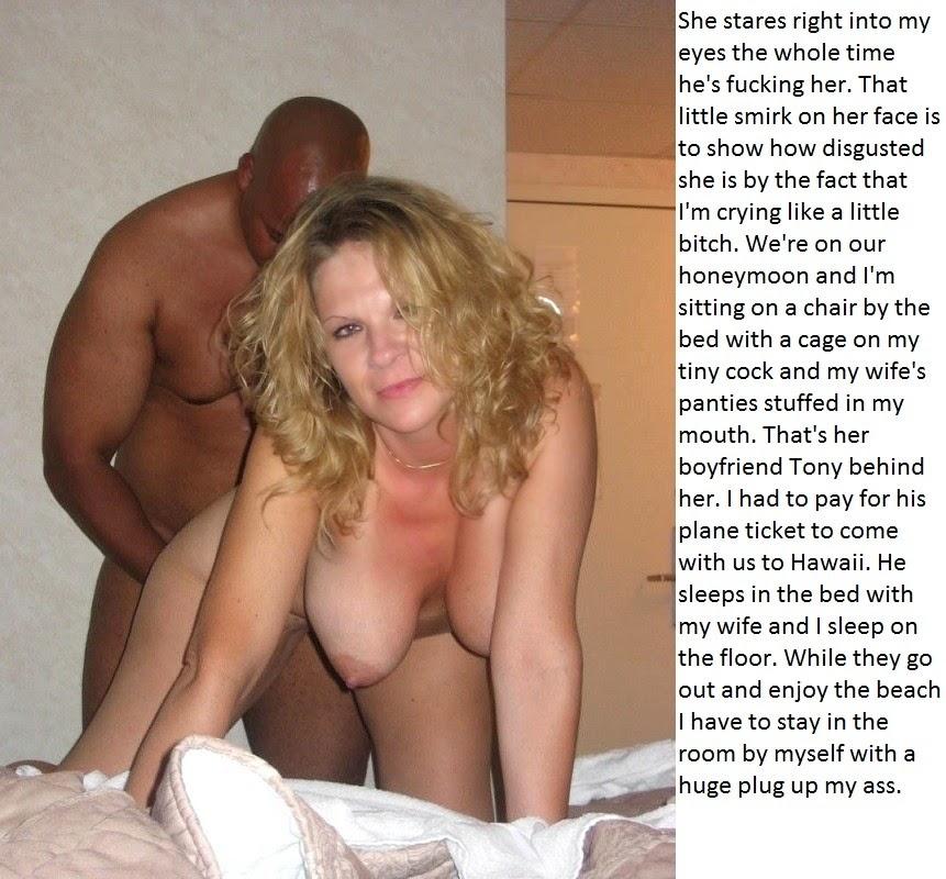 morocco women nude big tits pic