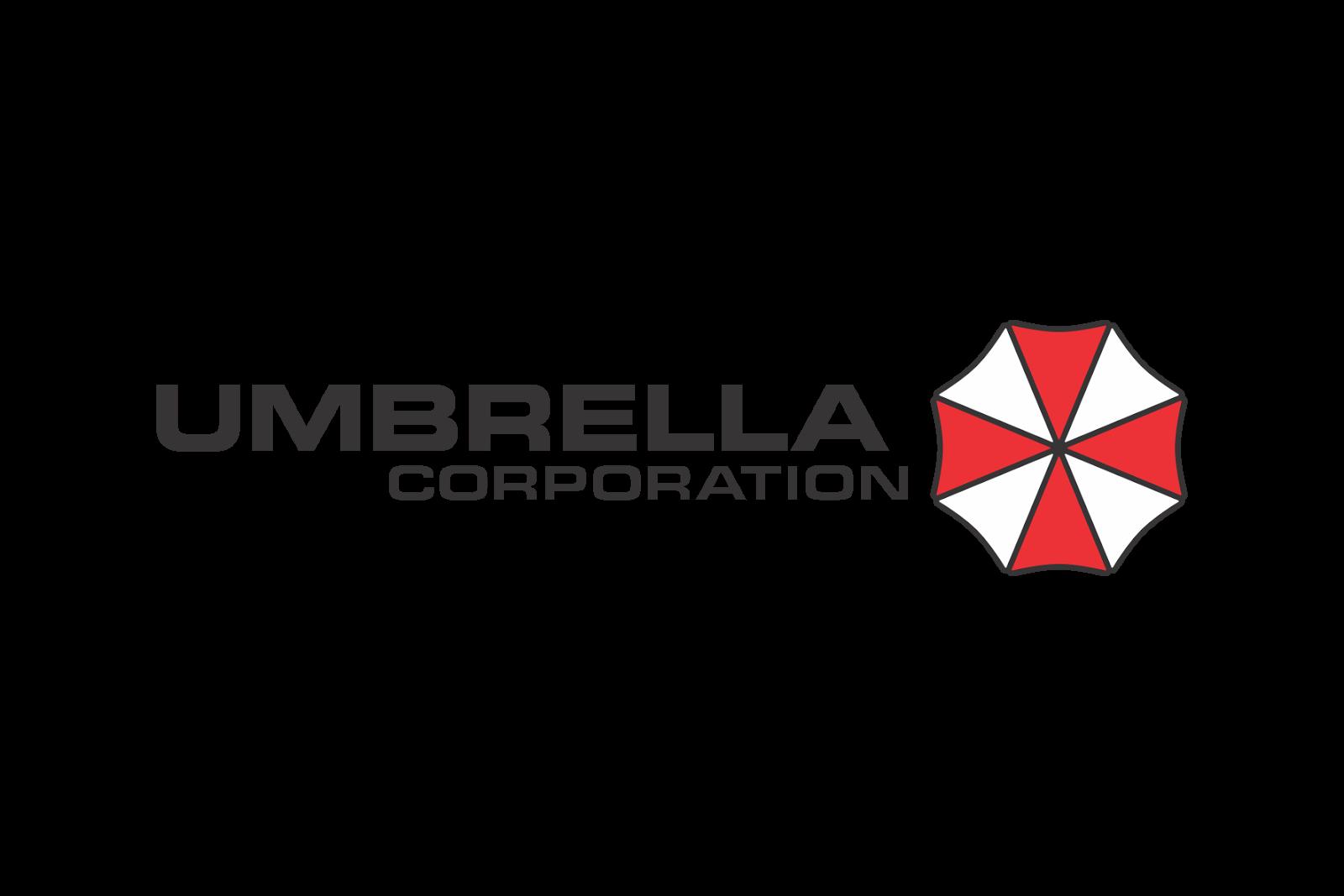 umbrella corporation logo artwork clipart black and white artwork clip art preschool