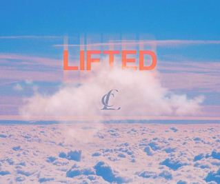 Download Lirik Lagu CL Lifted Dan Terjemahan