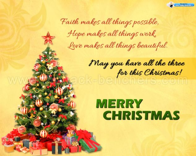 Merry christmas 2017 wishes messages and greetings merry merry christmas wishes messages m4hsunfo