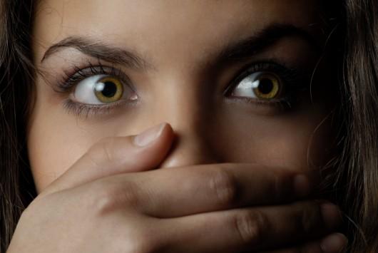 Ρόδος: Σοκάρει ο βιασμός μαθήτριας – «Ξύπνησα και τον είδα γυμνό» – Ο δράστης στη φυλακή!