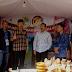 Plt. Bupati Subang, Hadiri Kegiatan CFJ Ke-15 KUKM Se-Jabar