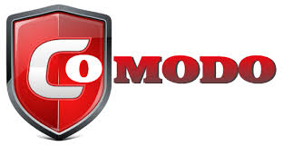Download Comodo Internet Security Free Full Version