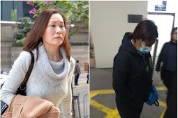 Mantan Majikan Erwiana Hadapi Tuntutan Kasus Penganiayaan Lain