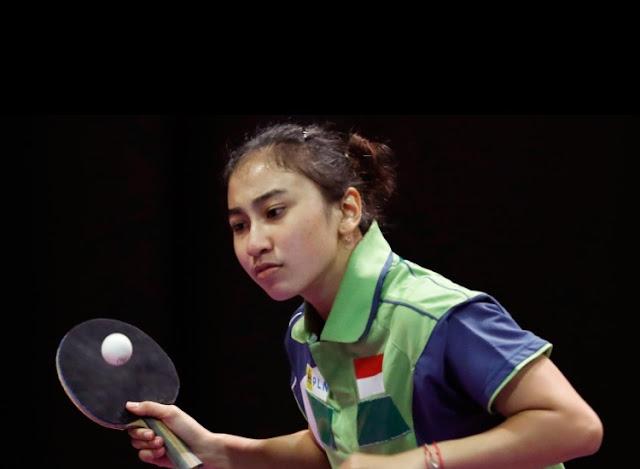 Semarak Jelang Asian Games Terasa dalam Trenggalek Ethnic Carnival dan Pop Culture