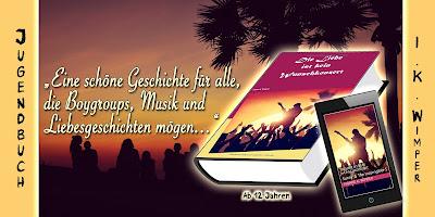 http://www.geschenkbuch-kiste.de/2016/11/07/die-liebe-ist-kein-wunschkonzert/