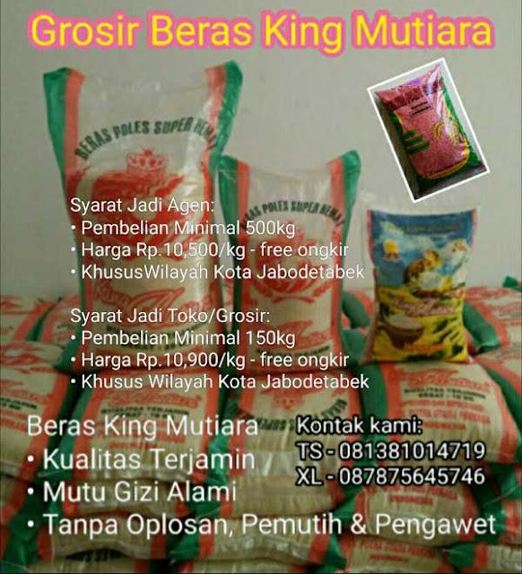 Nugget Ayam Brokoli Keju Dessy Mardiana: Supplier Ayam Organik Murah Bogor Di Broinik 081381014719