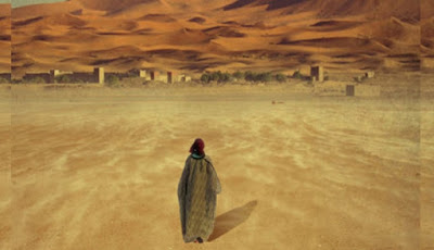 Kisah Uwais Al-Qarny Yang Sangat Sholeh