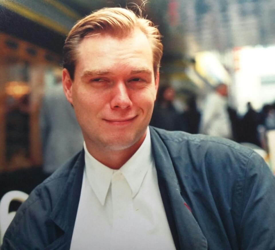 Laptop15 Tweets Die Schönsten Männer Der Welt 1988 1990