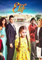 Elif capitulo 315