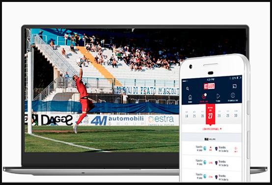 DIRETTA Calcio: Torino-Juventus Streaming Rojadirecta Napoli-Spal Gratis. Partite da Vedere in TV. Stasera Milan-Sampdoria