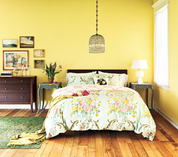 yellow color for bedroom жилища блог 5 цветни идеи за 1 спалня 17900