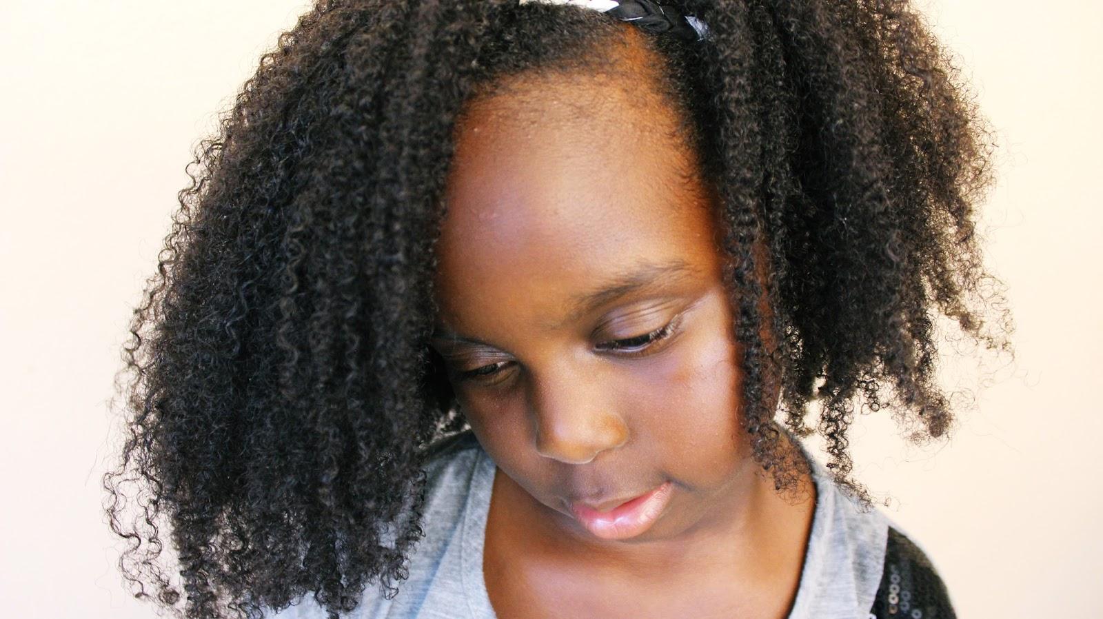 Black Hair Blog Archive Regimen