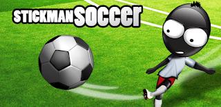 Stickman Soccer - Classic Apk Mod