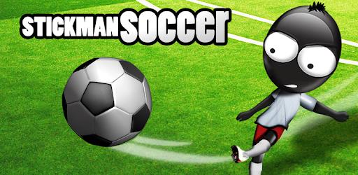 Stickman Soccer - Classic v3.1 Apk Mod