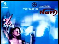 Kumpulan Lagu Naff Mp3 Album Terbang Tinggi Lengkap Full Rar/Zip