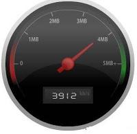 Deixe sua internet mais rápida com o Internet Turbo