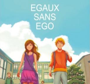 https://egaux-sans-ego-epe.reseau-canope.fr/