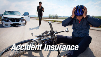 Attorneys for Chicago Car Accident Injury Insurance Claims