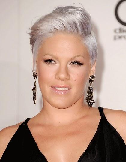 Gray Hair       No More? ? ? | Killerstrands Hair Clinic