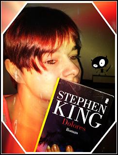 Dolores von Stephen King