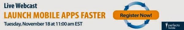 PerfectoMobileLiveWebCastNov18%2BLONG%2BBanner%2Bad.1 Mobile Health News Weekly – Week of November 16, 2014