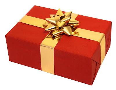 regalo-per-ogni-runner