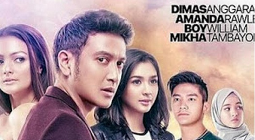 Download Film Bioskop Promise