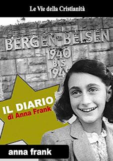 Il Diario Di Anna Frank (Orrori Di Guerra) PDF