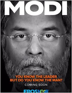 Modi – Journey Of A Common Man (2019) Full Web Series S01 HDRip 1080p | 720p | 480p | 300Mb | 700Mb