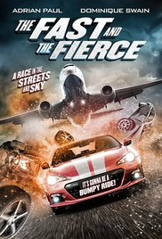 فيلم The Fast and the Fierce 2017 مترجم