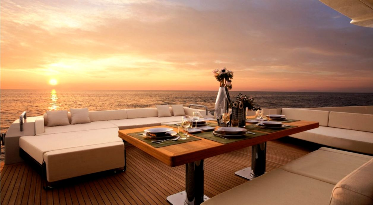 Beautiful Resort Pool Tropical Beach Wallpaper Hd Net