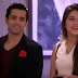 Not Expected Twist in Star Plus Yeh Hai Mohabbtein