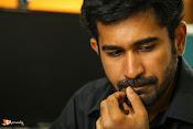 Vijay Antony In Bethaludu-thumbnail-1