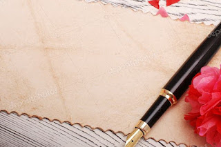 Love Spells with paper and pencil | Ritual Magic Spells