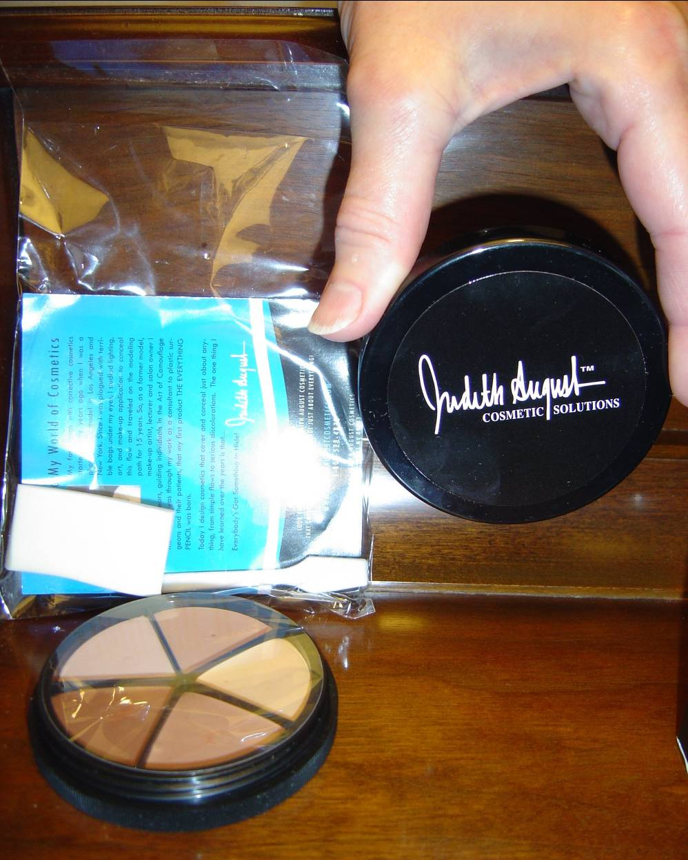 Judith August Cosmetics Killer Cover Total Blockout Makeup.jpeg