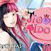 El mundo de Love Live lo traerá JIgoku Idols