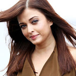 Aishwarya Rai at Canes Film Festival Stills